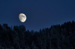 Lluna de Campirme 2